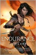 002 Endurance