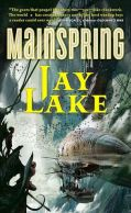 006 Mainspring