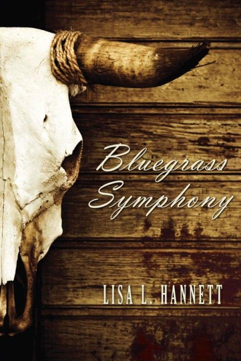 bluegrass-symphony-900-1