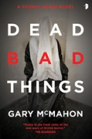 cover dead bad things