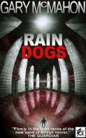 cover rain dogs