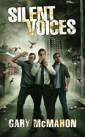 cover silent voices