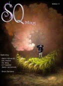 COVER SQ Mag Issue 9