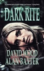 Dark-Rite-web-186x300
