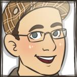 David Halpert avatar