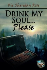 DrinkMySoulPleaseOmnilit_ibookstore