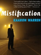 Mistification-144dpi