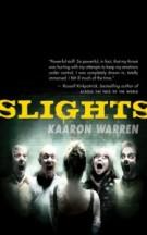 slights-72dpi-actual-187x300