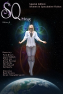 SQ Mag 8 Cover