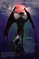 SQ May 2014 cover with text
