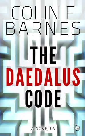 TheDaedalusCode_cover