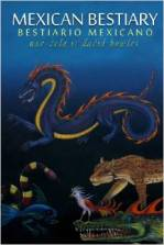 Mexican Bestiary