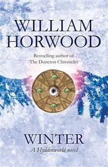 hyddenworld-winter4