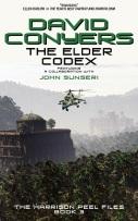 TheElderCodex-DavidConyers