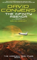 TheInfinityAgenda