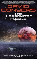 TheWeaponizedPuzzleSmall
