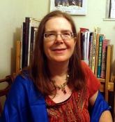 Denise Tanaka