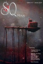 Cover SQ Mag 18