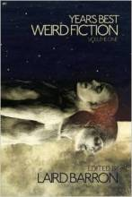 years best weird fiction cover