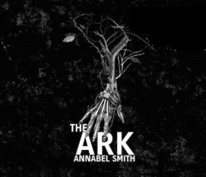 ark annabel smith cover