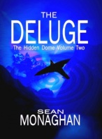 deluge cover monaghan
