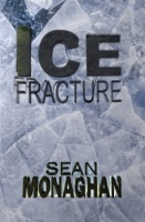 ice fracture cover monaghan