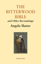 bitterwood bible cover