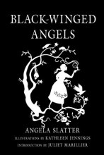 black-winged-angels-cover