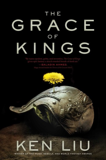 grace_of_kings_cover_w_quote_blog