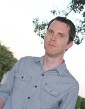 Greg Chapman