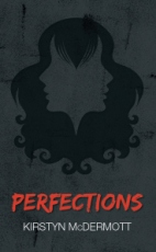 perfections cover