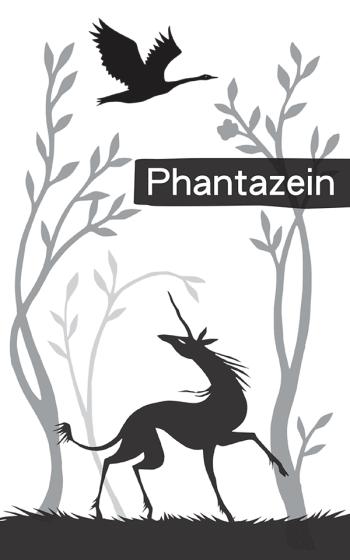 PhantazeinCover