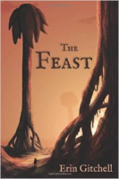 The-Feast-200x300