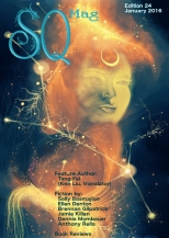 Cover SQ Mag 24