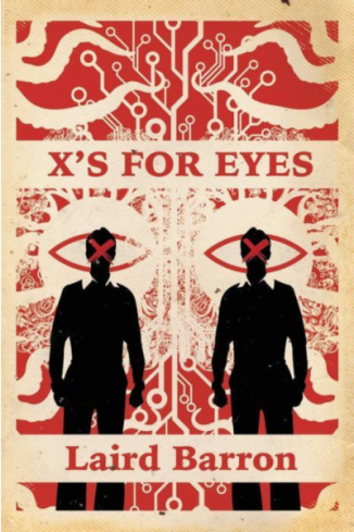 xs for eyes cover