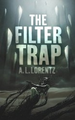 The Filter Trap