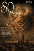Edition 27 cover