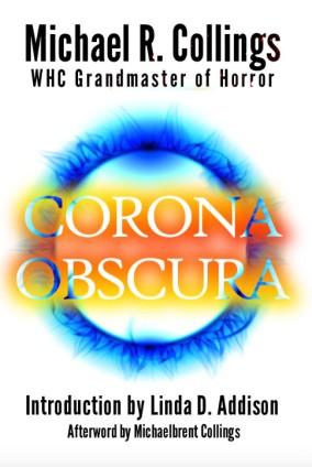 corona-obscura-cover