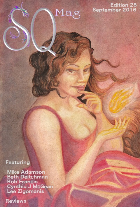 SQ 28 cover