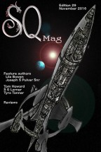 sq-mag-29-cover