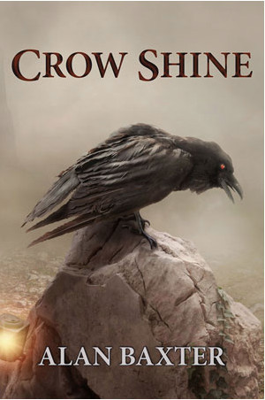 crow-shine-alan-baxter