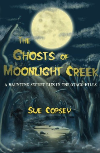 the-ghosts-of-moonlight-creek-cover