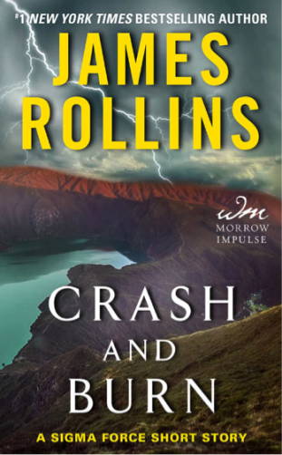 crash-and-burn-rollins