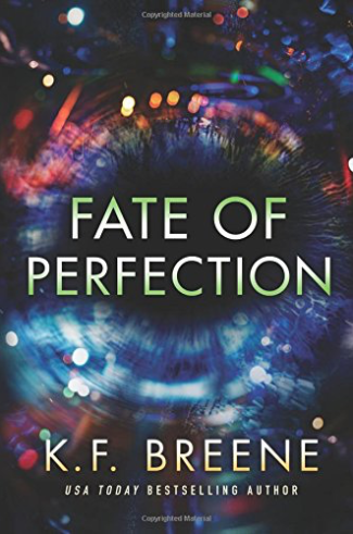 fate-of-perception-breene