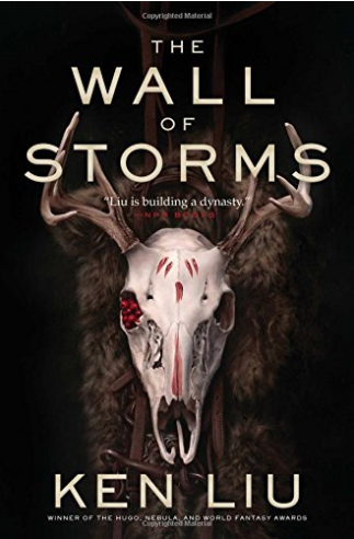 wall-of-storms-ken-liu
